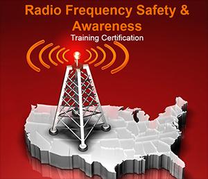 rf-certification