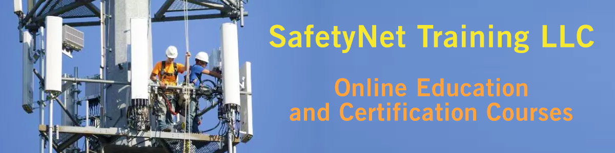 SafetyNet Training