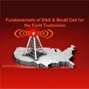 Fundamentals of DAS course